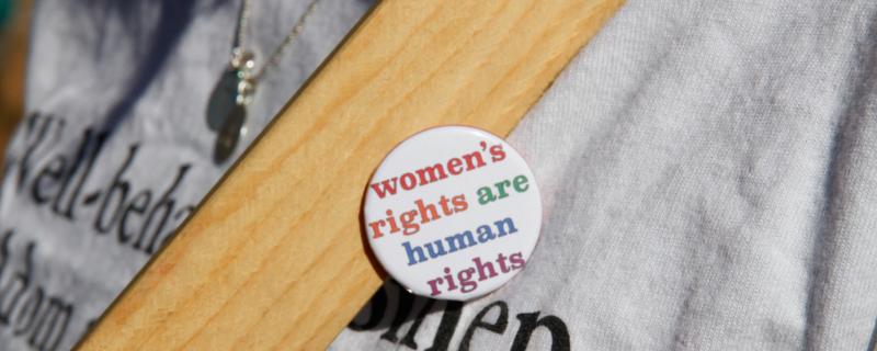 Gender Pay Gap – Frauen verdienen mehr