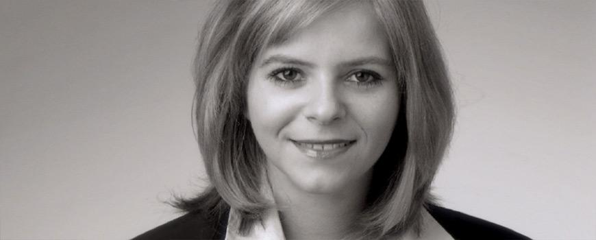 Portrait Jessica Trotzki