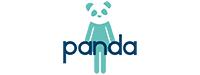 Partnerlogo von Panda