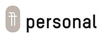 Partnerlogo von personal offsite