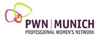 Partnerlogo vom PWN Munich