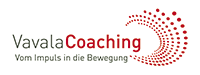 Partnerlogo von Vavala Coaching