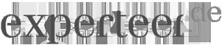 Logo Experteer