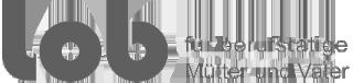 Logo LOB-Magazin