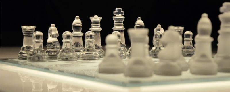 Die Kunst des effektiven Streitens